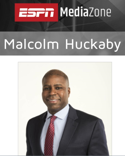 huckaby