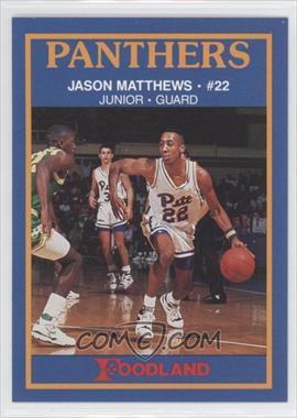 Jason-Matthews